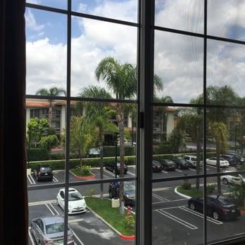 Hampton inn suites santa ana orange county airport 59 for 2720 hotel terrace drive