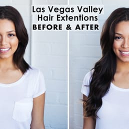 Las vegas valley hair extensions closed 38 photos hair photo of las vegas valley hair extensions henderson nv united states pmusecretfo Gallery