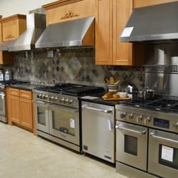 Grand Appliance And Tv 39 Photos Amp 28 Reviews