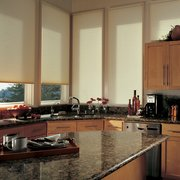Peninsula Window Coverings