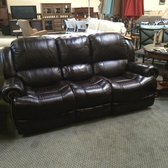 Photo Of Giorgi Bros Furniture   South San Francisco, CA, United States.  Flex