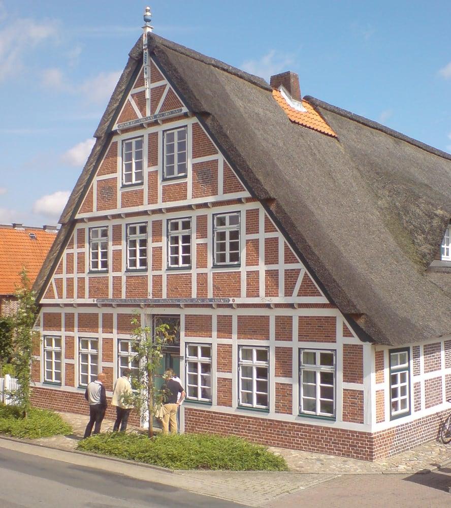 obsthof augustin botaniska tr dg rdar klein hove 21 jork niedersachsen tyskland. Black Bedroom Furniture Sets. Home Design Ideas