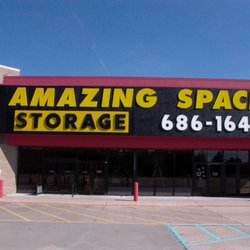 Photo Of Alpine Storage   Shreveport, LA, United States