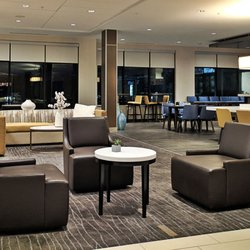 Courtyard By Marriott Charlotte Fort Mill Sc
