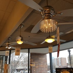 lamps plus 33 photos 36 reviews lighting fixtures equipment