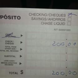 Cashback payday advance tustin ca image 9