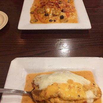 Best Restaurants In Durant Ok
