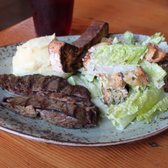 Tender Greens - 685 Photos & 1222 Reviews - American (New) - 2400 ...
