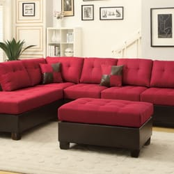 Living Room Sets Sacramento Ca furniture for less - furniture stores - 1319 del paso blvd