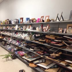thrift stores in dallas yelp