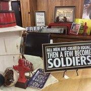 ... Photo Of Circle K Furniture   Jacksonville, FL, United States