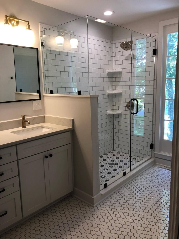 HomePro Knoxville: Knoxville, TN