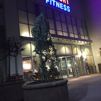 Delightful XSport Fitness   31 Photos U0026 54 Reviews   Gyms   1 Sunrise Mall,  Massapequa, NY   Phone Number   Yelp