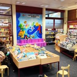Photo of Bücherhalle Eimsbüttel - Hamburg Germany. & Bücherhalle Eimsbüttel - Libraries - Doormannsweg 12 Eimsbüttel ...