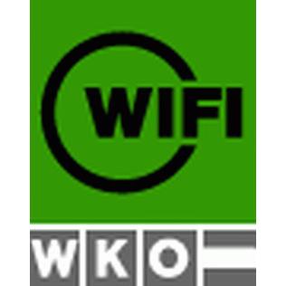 wifi-linz-2