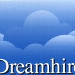 dreamhire closed party equipment rentals 36 36 33rd st