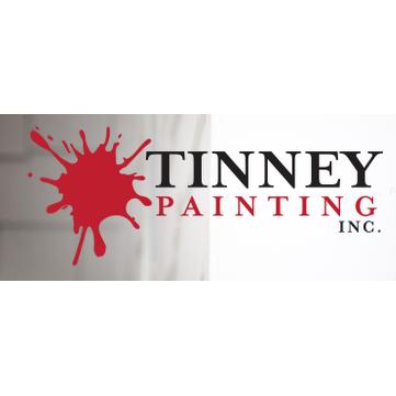 Tinney Painting