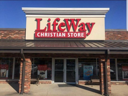 Aug 30,  · LifeWay Christian Stores, one of the major Christian bookstore chains in the United States, is moving into the Twin Cities after acquiring five Northwestern Book Stores in the area.
