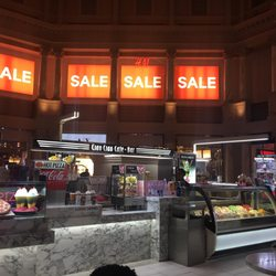Ciao Ciao Cafe Bar 131 Photos 95 Reviews Cafes 3500 Las