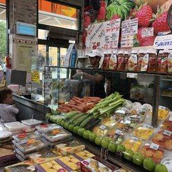Fresh Farms International Market - 40 Photos & 87 Reviews