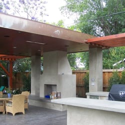 Photo Of C U0026 R Services   Long Beach, CA, United States. Outdoor. Outdoor Living  Spaces