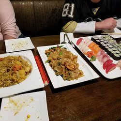 An One 42 Photos 69 Reviews Anese 1500 Bee Line Hwy Dubois Pa Restaurant Phone Number Last Updated December 16 2018 Yelp