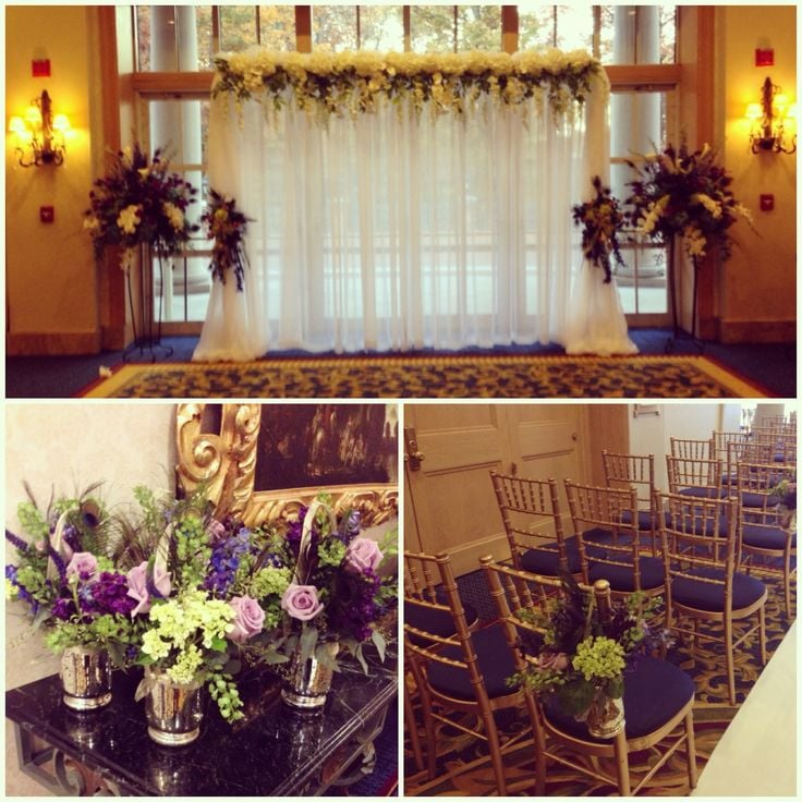 Favored by Yodit Events: 4531 Maxfield Dr, Annandale, VA