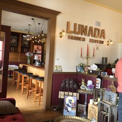 Lunada Garden Bistro 238 Photos 146 Reviews Breakfast Brunch