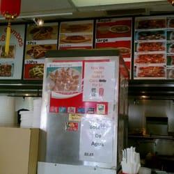 Photo Of Chirico Restaurant Kissimmee Fl United States