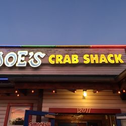 Joe S Crab Shack 584 Photos 506 Reviews Seafood 12011 Harbor Blvd Garden Grove Ca