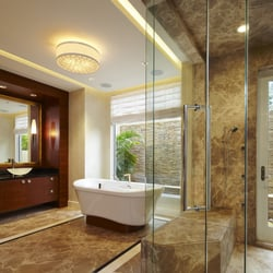 Puma Marble Get Quote Photos Building Supplies NW - Bathroom supplies miami