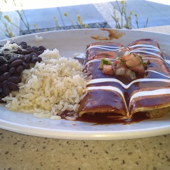 Rubio s coastal grill order food online 131 photos for Rubio s coastal grill the original fish taco