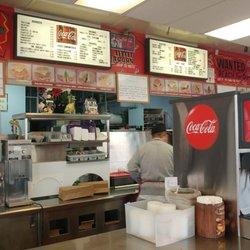 Photo Of Little Acorn Spanish Fork Ut United States Inside