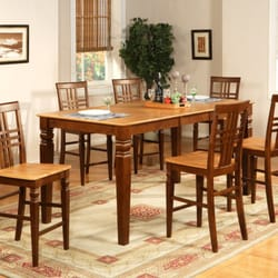 Photo Of Wooden Imports Furniture   West Hartford, CT, United States.