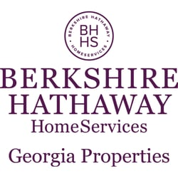 Berkshire Hathaway Homeservices Real Estate Services 1551 Janmar Rd Snellville Ga United States Phone Number Yelp