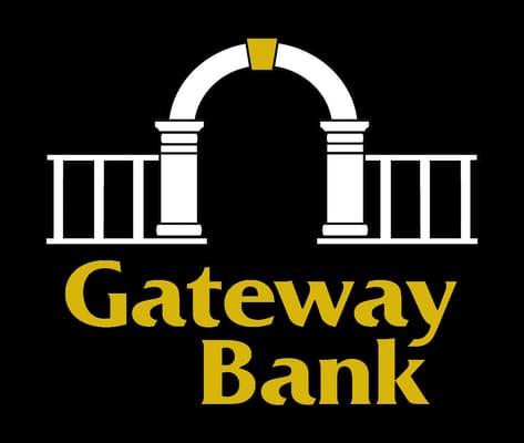 Gateway Bank Of Florida Ormond Beach Fl