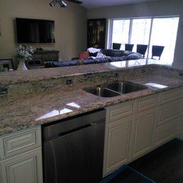 Photo Of Discount Cabinets   Orlando, FL, United States
