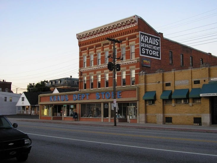 4 reviews of Thunderbird Motel