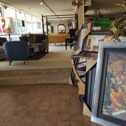 Photo Of American Home Furnishings   El Cerrito, CA, United States
