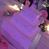 Villabate Wedding Cakes