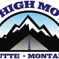 Butte s mile high kia autowerkstatt 3547 harrison ave for Mile high motors butte