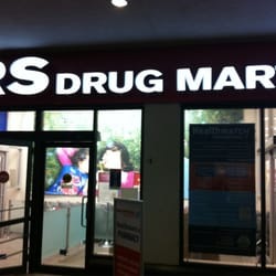 Photo Of Shoppers Drug Mart   Burnaby, BC, Canada