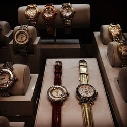 Photo Of New York Jewelers Chicago Il United States