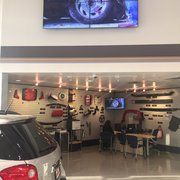 friendly chevrolet dallas tx verenigde staten after market area. Cars Review. Best American Auto & Cars Review