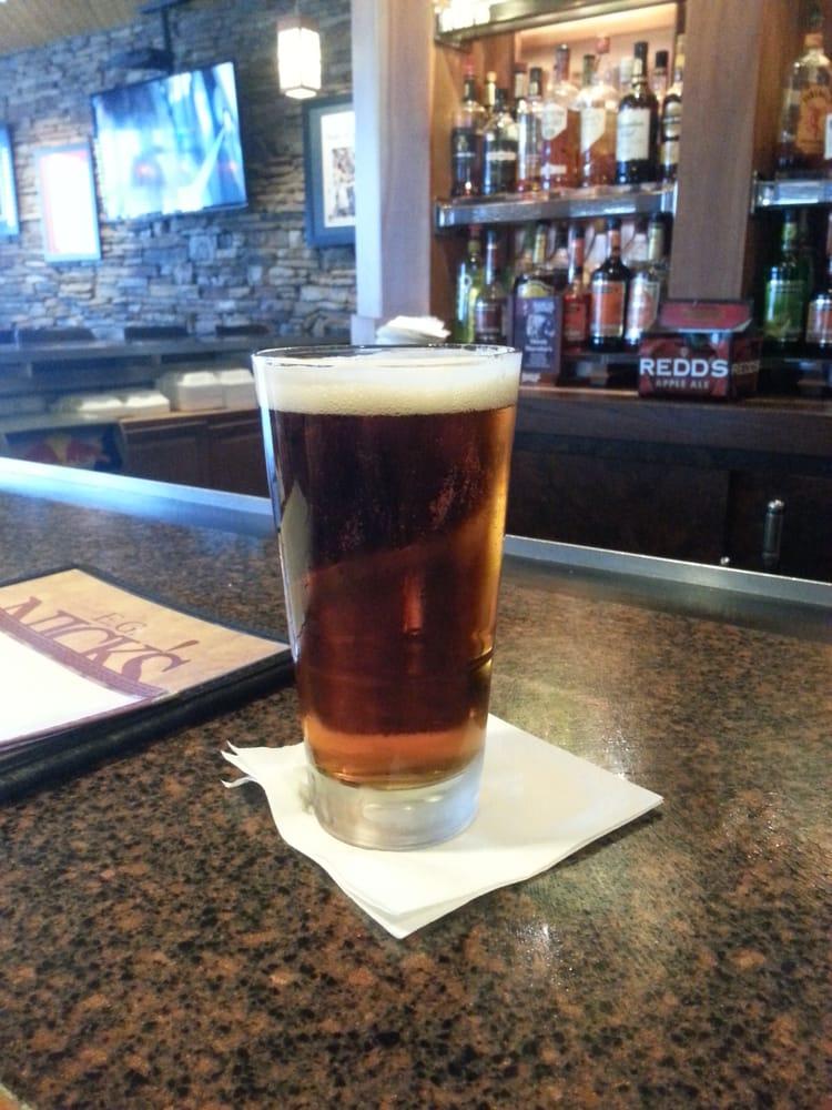 Lapeer (MI) United States  City pictures : ... Lapeer, MI, United States Restaurant Reviews Phone Number Menu