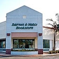 barnes \u0026 noble closed 16 reviews bookstores 12835 el caminophoto of barnes \u0026 noble san diego, ca, united states del mar