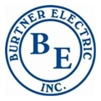 Burtner Electric: 787 N 10th St, Noblesville, IN