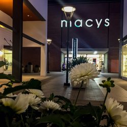 18e3dae93 Macy s - 36 Photos   253 Reviews - Department Stores - 300 Stanford Shopping  Ctr