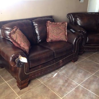 Superior Photo Of Weatherbyu0027s Furniture Guild   Bakersfield, CA, United States. Some  Of My