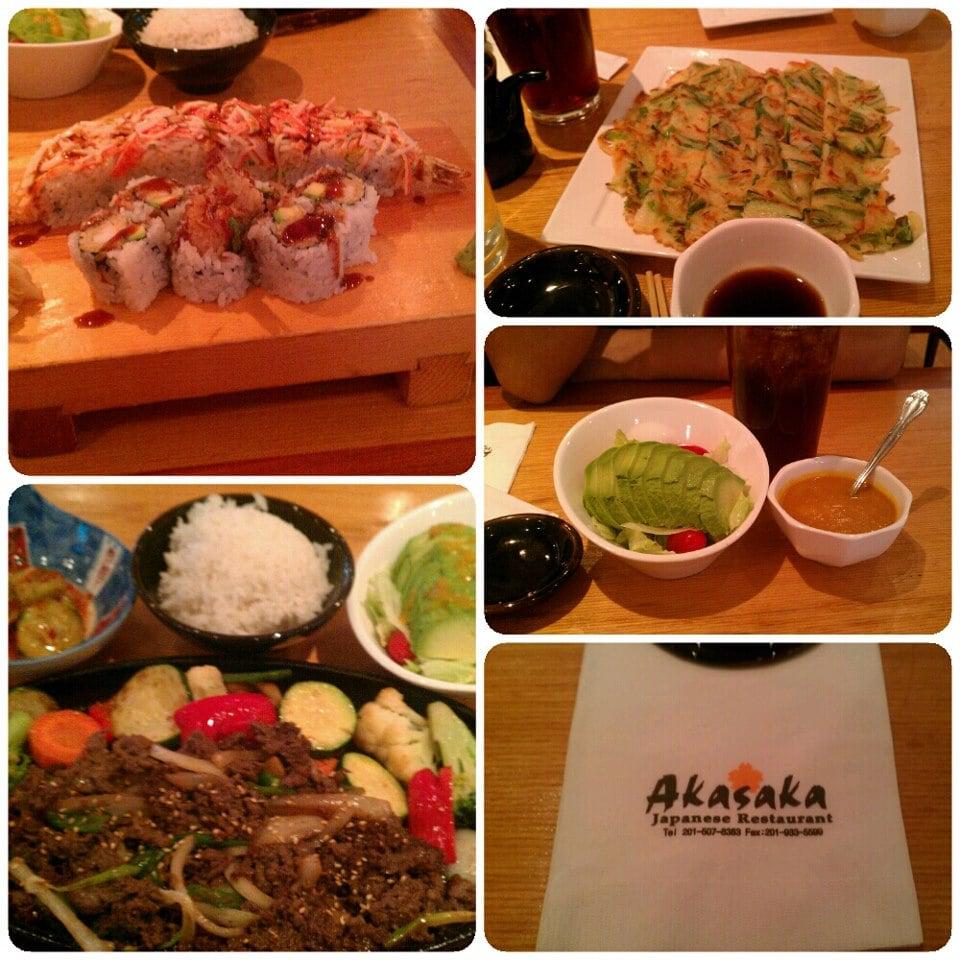 Akasaka japanese restaurant chiuso 30 foto e 29 for Akasaka japanese cuisine